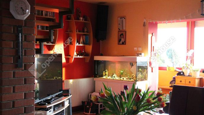 1. kép | Eladó Családi ház, Kőszeg (#136655)
