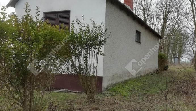 9. kép   Eladó Zárt kert, Tárkány (#144076)