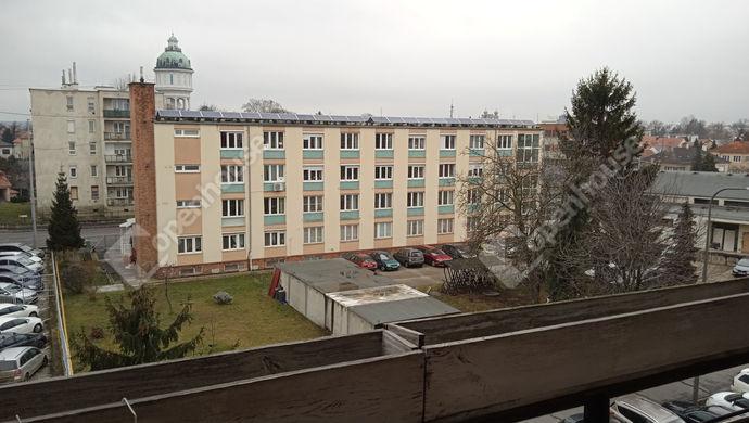 8. kép | Eladó Társasházi lakás, Szombathely (#149997)