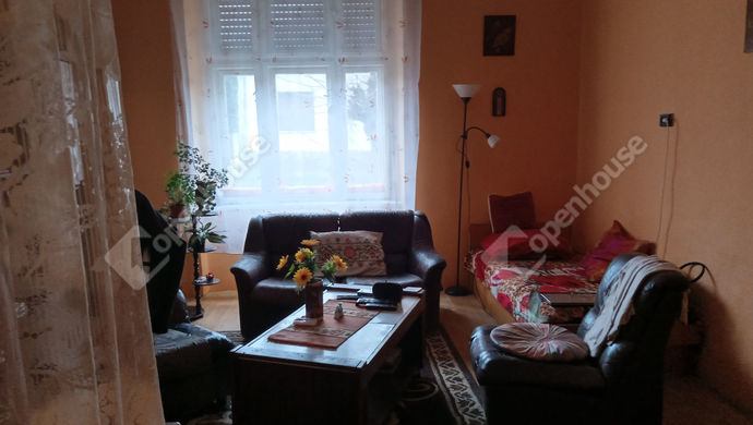 0. kép | Eladó Családi ház, Jászladány (#150035)