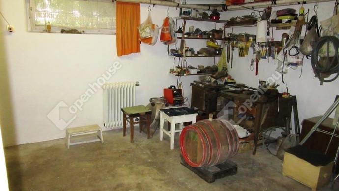 20. kép | Eladó Családi ház, Alcsútdoboz (#131391)