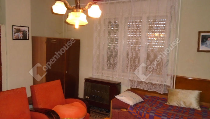 0. kép   Eladó Családi ház, Siófok (#136596)