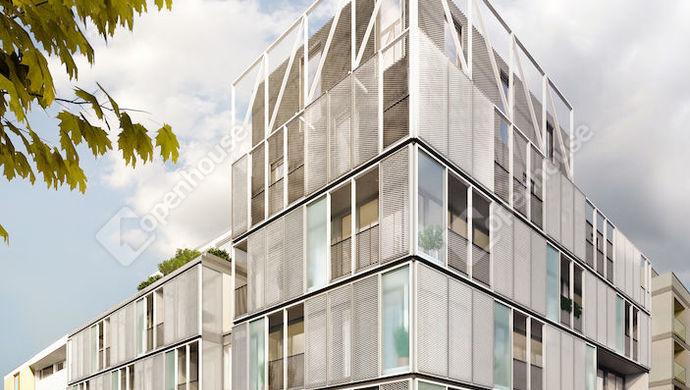 2. kép | Eladó Társasházi lakás, Debrecen (#136904)