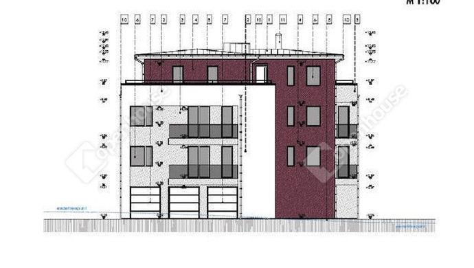 3. kép | Eladó Társasházi lakás, Tatabánya (#138880)