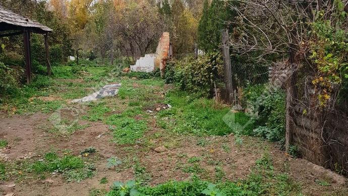12. kép | Eladó Családi ház, Neszmély (#140083)
