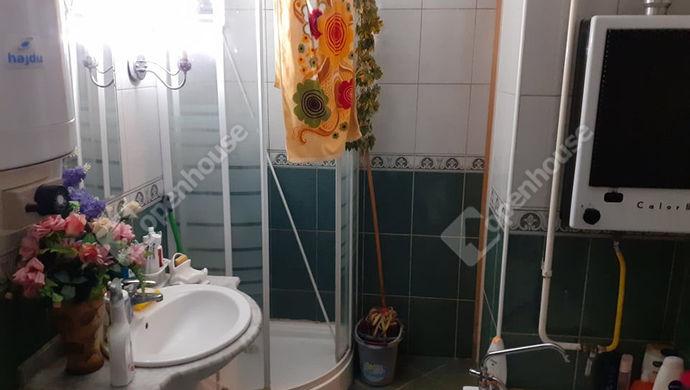 9. kép | fürdő | Eladó Családi ház, Gyomaendrőd (#148791)
