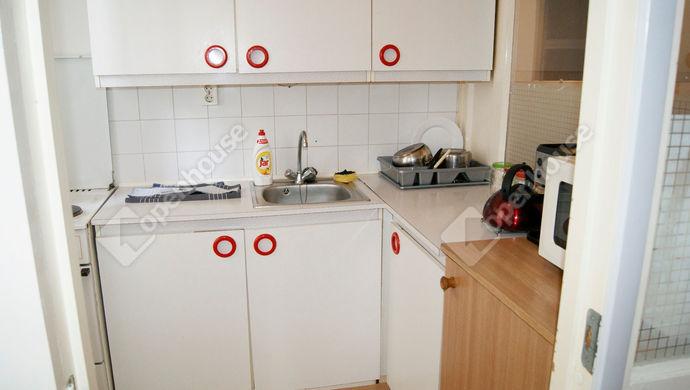 4. kép | Eladó Társasházi lakás, Debrecen (#138021)