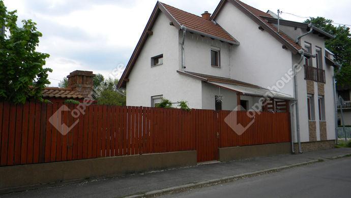 0. kép | Eladó Családi ház, Zalaegerszeg (#138720)