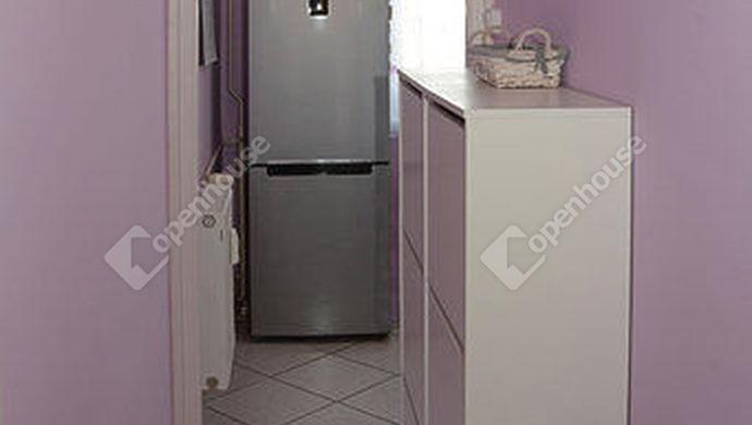 4. kép | Eladó Társasházi lakás, Mosonmagyaróvár (#138847)