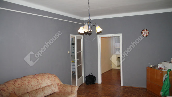 0. kép   Eladó Társasházi lakás, Szombathely (#142361)