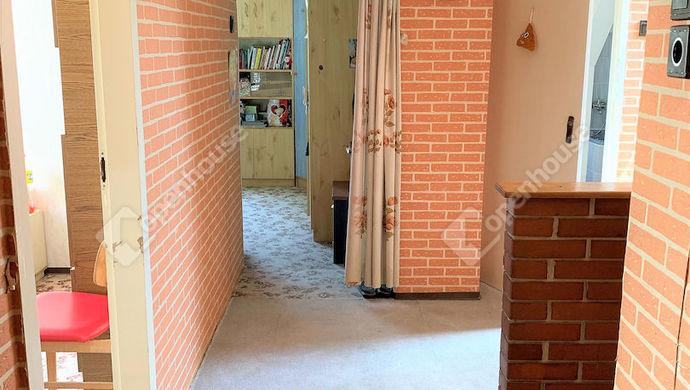 6. kép | Eladó családi ház Székesfehérváron. | Eladó Családi ház, Székesfehérvár (#142442)