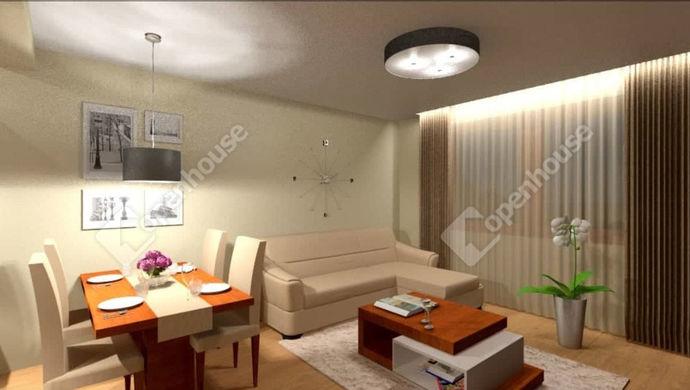 0. kép | Eladó Társasházi lakás, Sándorfalva (#143592)
