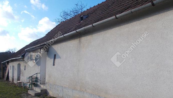3. kép | Eladó Családi ház, Csehi (#144104)