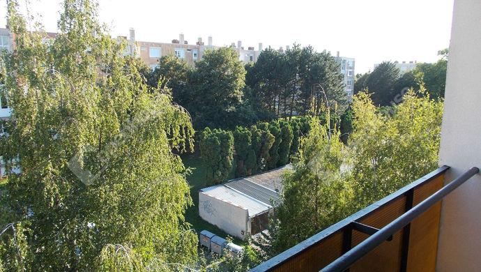 15. kép | Eladó Társasházi lakás, Nagykanizsa (#147384)