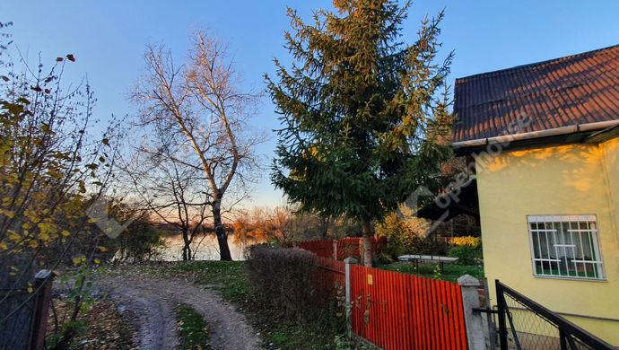 13. kép | Eladó Családi ház, Kistokaj (#150791)