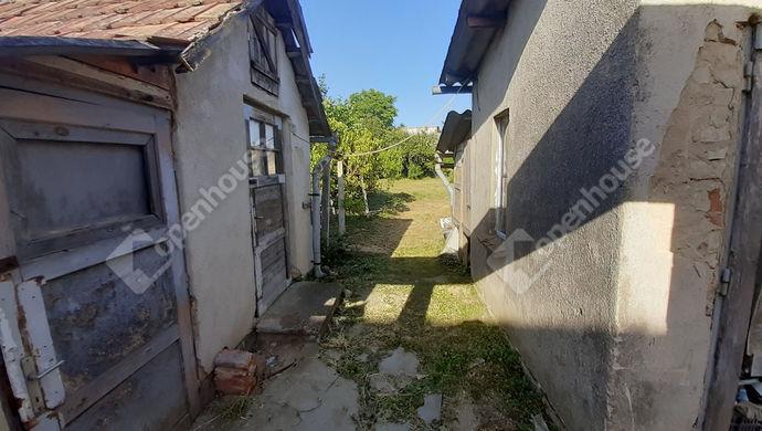23. kép | Eladó Családi ház, Nagykanizsa (#152097)