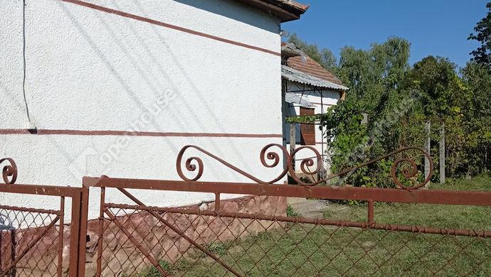 9. kép | Eladó Családi ház, Somogyszob (#153209)