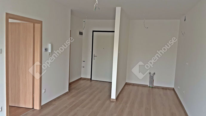 0. kép | Eladó Társasházi lakás, Sopron (#134985)