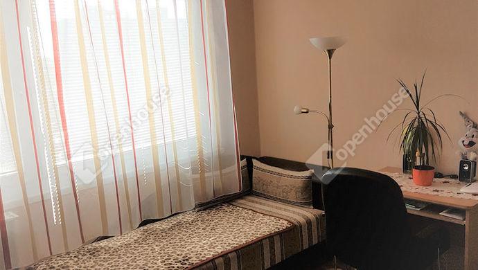 18. kép | Eladó Társasházi lakás, Győr (#139152)