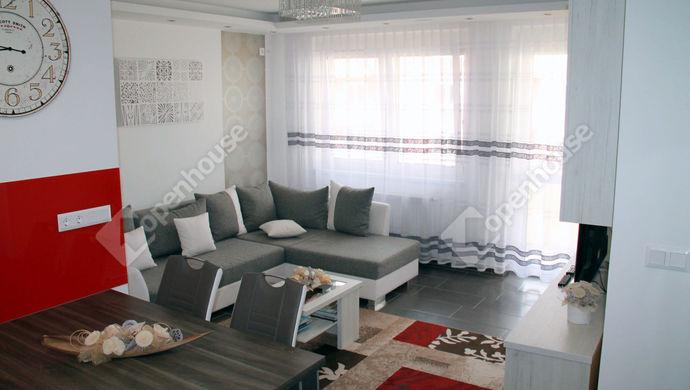 0. kép | Eladó Társasházi lakás, Szombathely (#139473)
