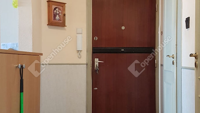 12. kép   Eladó Társasházi lakás, Győr (#139670)