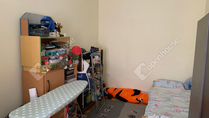 3. kép | Eladó Társasházi lakás, Sopron (#140995)