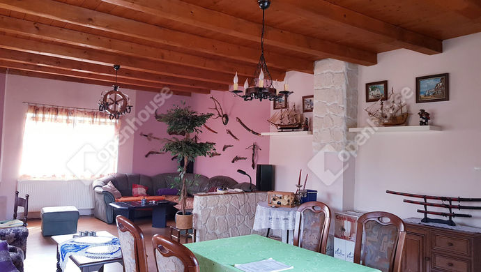 18. kép | Eladó Családi ház, Bőny (#141085)