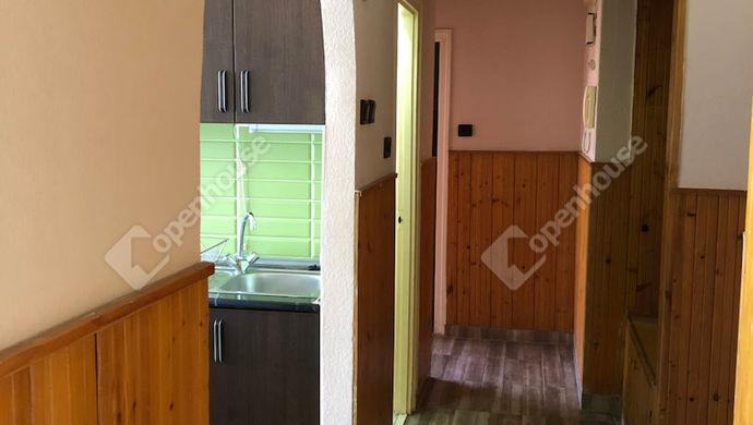 6. kép | Eladó Társasházi lakás, Jászberény (#147477)