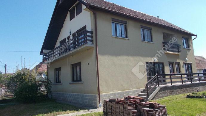 1. kép | Eladó Családi ház, Magyarszentmiklós (#151292)