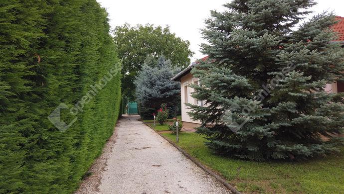 4. kép | Eladó Családi ház, Szolnok (#152465)