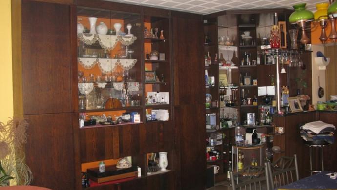 1. kép | Eladó Családi ház, Győr (#83380)