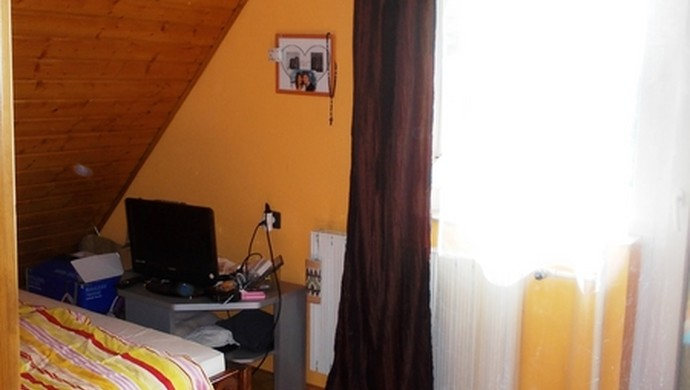 12. kép | Eladó Családi ház, Tata (#100863)