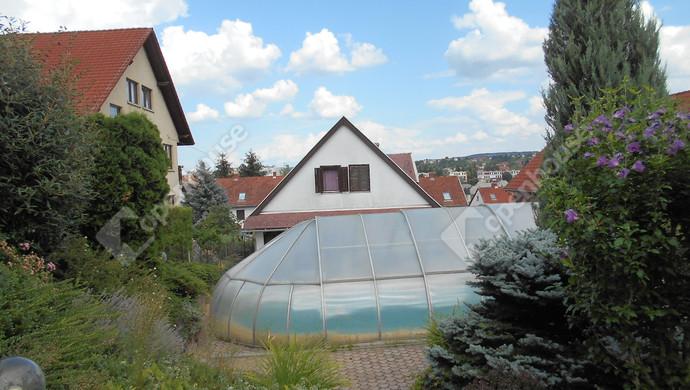 39. kép | Eladó Családi ház, Zalaegerszeg (#131587)