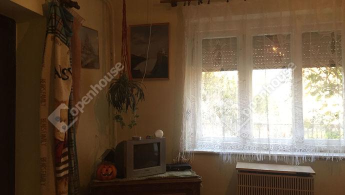 3. kép | Eladó Családi ház, Bőny (#134823)