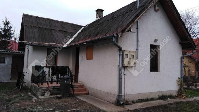 1. kép | Eladó Családi ház, Bicske (#135434)