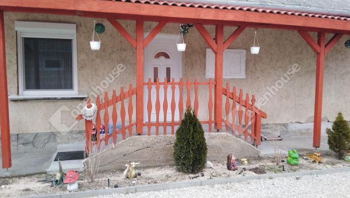 10. kép | Eladó Családi ház, Bana (#136694)