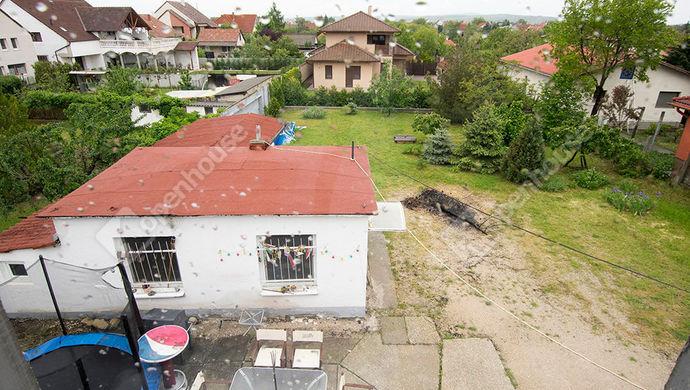 14. kép | Eladó  családi ház, Székesfehérvár Öreghegy | Eladó Családi ház, Székesfehérvár (#138870)