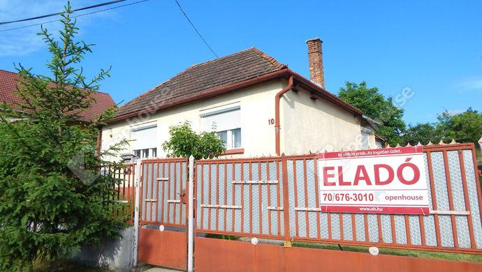 0. kép | Eladó Családi ház, Mátraderecske (#139447)