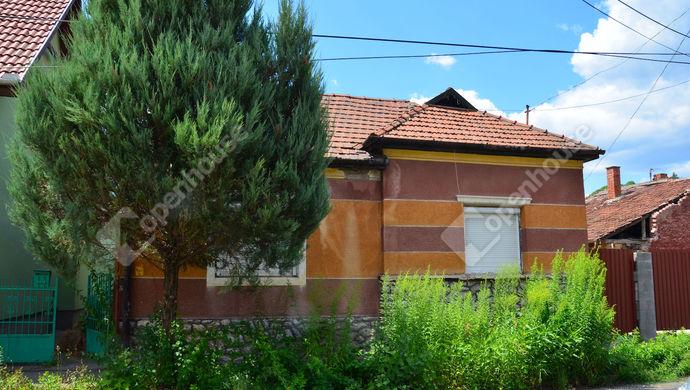 8. kép | Eladó Családi ház, Miskolc (#140284)