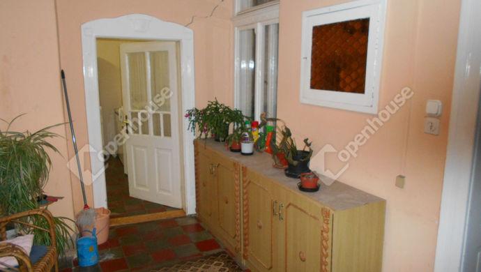 4. kép | Eladó Családi ház, Jászberény (#144870)