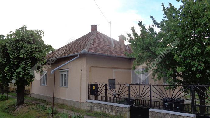 13. kép   Ház részlet   Eladó Családi ház, Gyomaendrőd (#146252)
