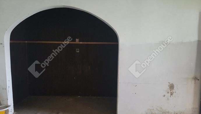 10. kép | Eladó Családi ház, Tata (#119572)