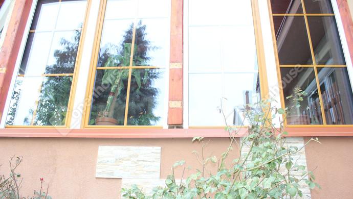 0. kép | Eladó Családi ház, Mosonmagyaróvár (#127928)