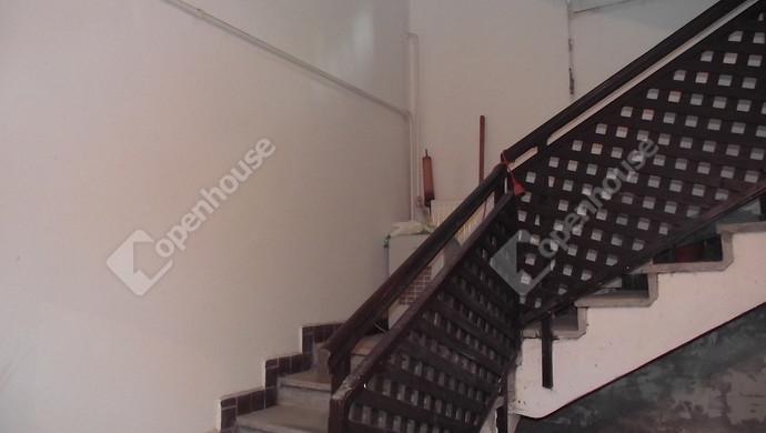 17. kép | Eladó Családi ház, Balatonszárszó (#133309)