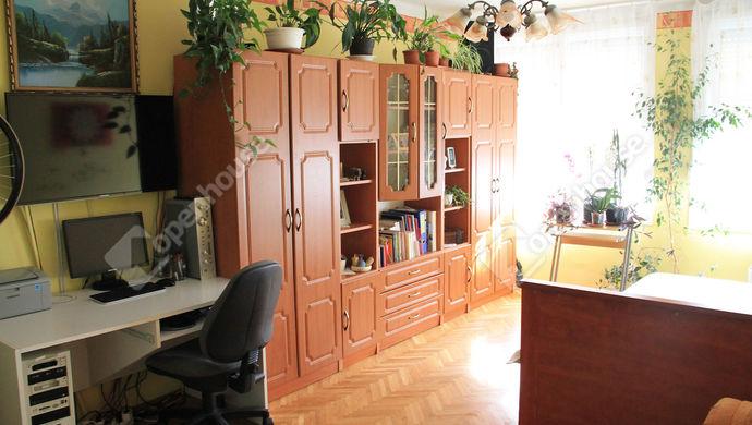 0. kép | Eladó Társasházi lakás, Szombathely (#139519)