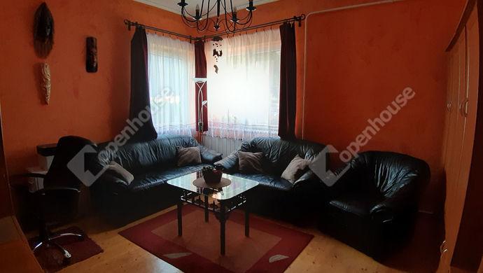 0. kép | Eladó Családi ház, Győr (#140033)