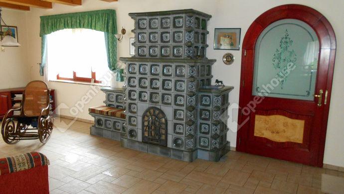 11. kép | Eladó Családi ház, Jászberény (#141225)