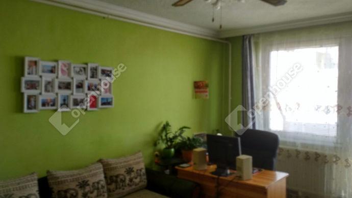 0. kép   Eladó Társasházi lakás, Debrecen (#141217)