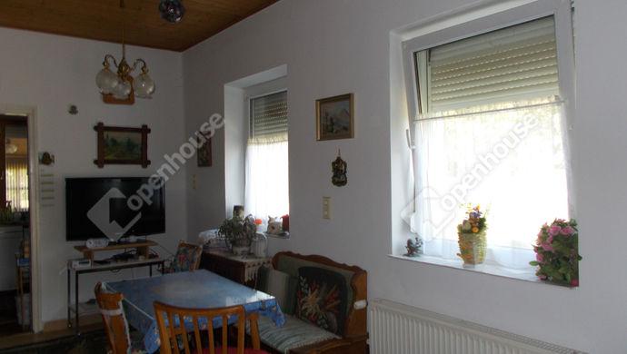 2. kép | Eladó Családi ház, Csesztreg (#152210)