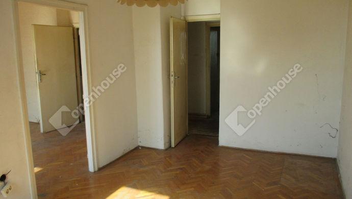 0. kép | szobák | Eladó Társasházi lakás, Szolnok (#134159)